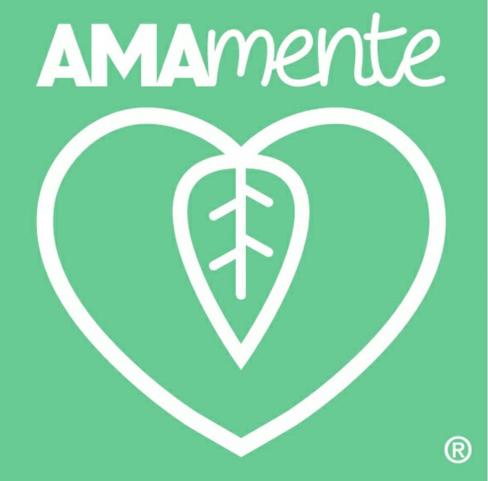Centro Psicologico e Logopedico Autorizzato AmaMente a Milano