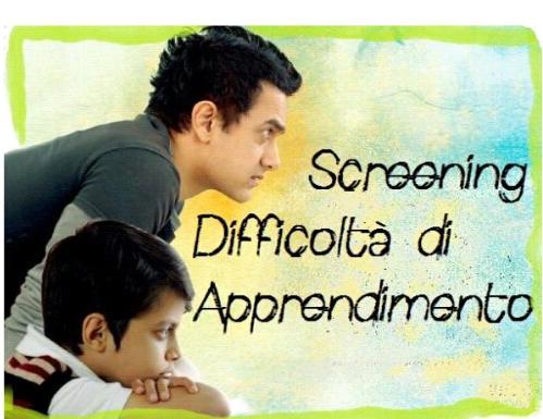 Centro Psicologico Specialistico .Screening dislessia Milano