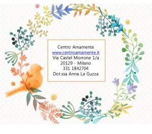 Centro Psicologico Specialistico Dsa Milano