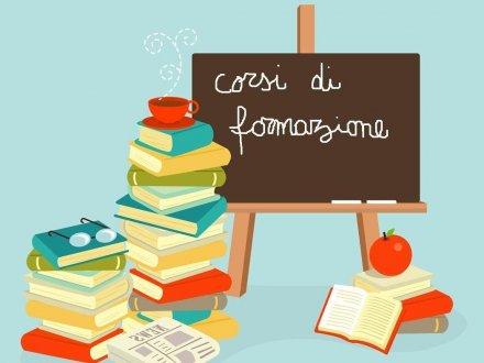 Corsi di formazione per insegnanti . Milano