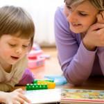 Centro logopedia per Adulti e bambini Accreditato dsa