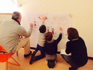 Centro Psicologico Autorizzato Diagnosi DSA Milano