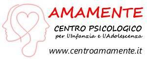 Centro Dislessia Milano
