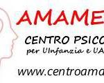 Centro Psicologico Specialistico Amamente Milano