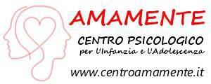 Centro Psicologico -Logopedico Specialistico Milano