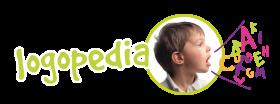 Centro Logopedia Milano