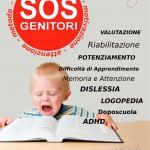 Aiuto Compiti Specialistico Dsa Milano