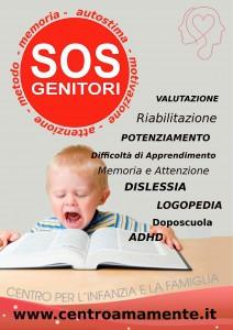 Doposcuola, Aiuto Compiti Specialistico Dsa anche a domicilio Milano