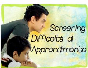 Screening Dsa Scuole Milano