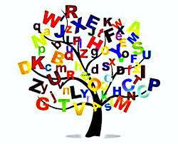 Disturbi Specifici dell'Apprendimento scolastico Dsa