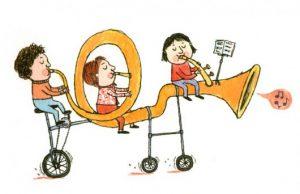 Concerto per bambini a Natale Milano