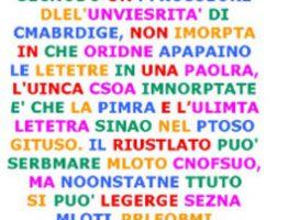 Centro DSA Milano