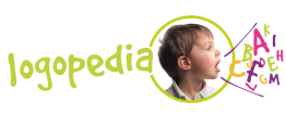 Centro Logopedia a Milano