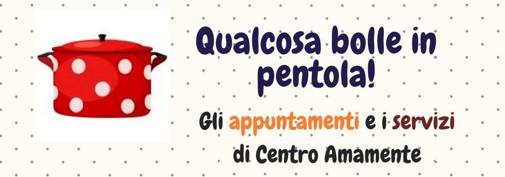 Servizi di Psicologia per l'infanzia, l'adolescenza, l'adulto Milano