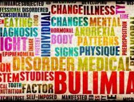 Centro DISTURBI ALIMENTARI Anoressia e bulimia a Milano