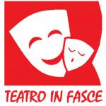SPETTACOLO TEATRO 0-3 ANNI MILANO