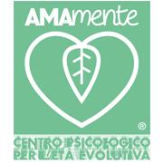 Centro di Psicologia Psicoterapia Logopedia a Milano