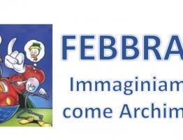 Laboratori creativi, attività per bambini a Milano