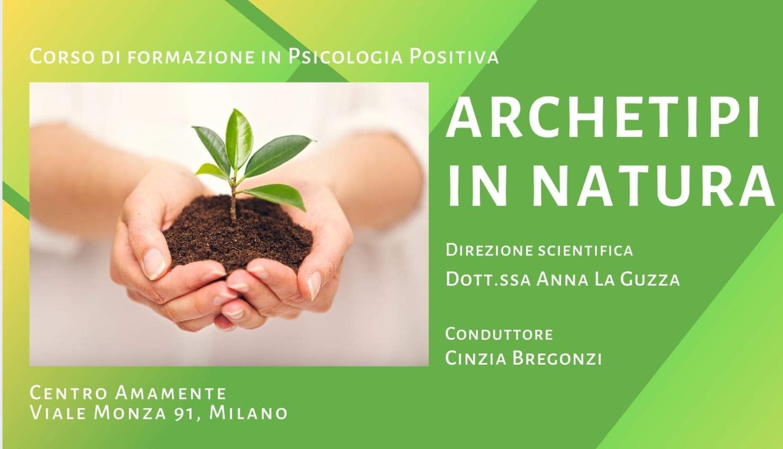 Corso psicologia positiva Milano