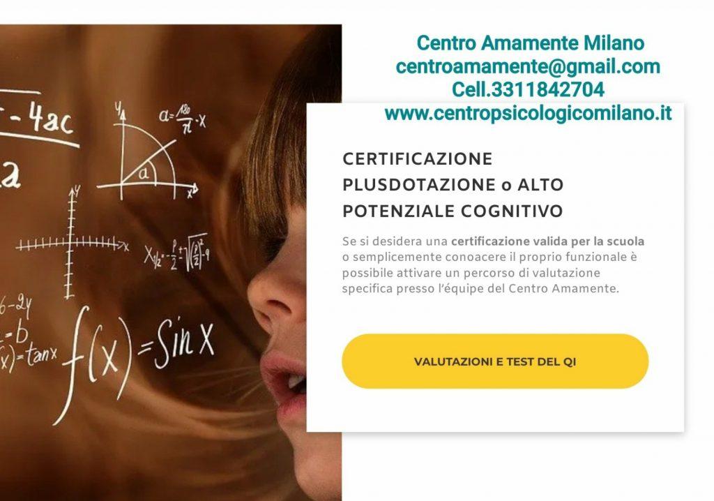 Centro plusdotazione